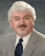 Don Braim: Secretary of The Wesley Foundation Board of Directors