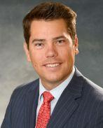 Garth Ellms: Member of The Wesley Foundation Board of Directors