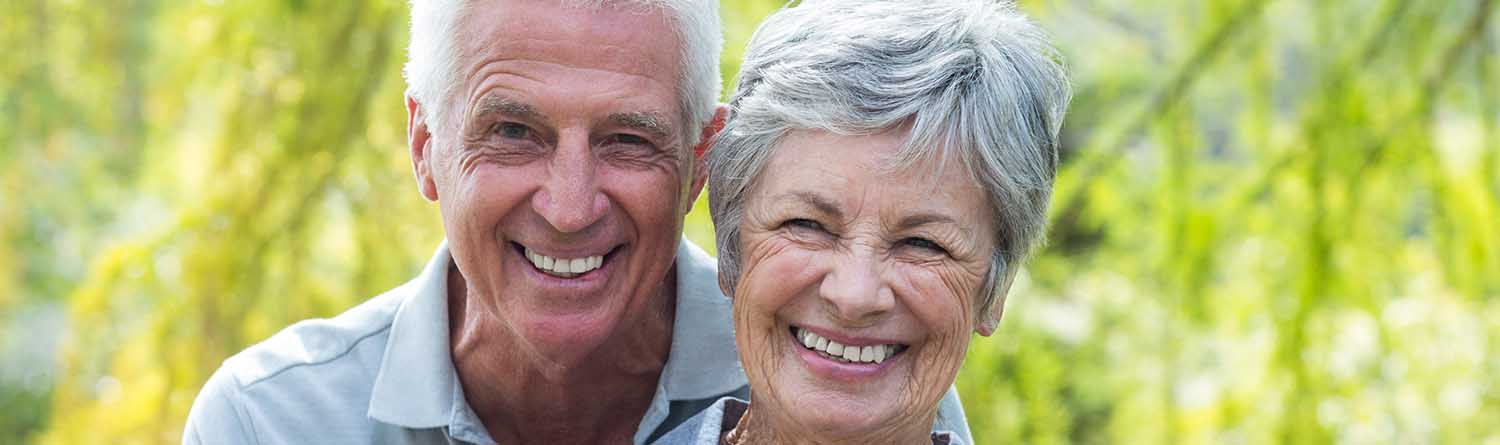 Where To Meet European Senior Citizens In Florida
