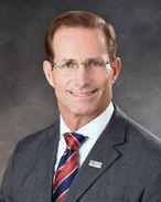 Jack Arnold: Member of the UMHH Board of Directors
