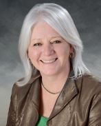 Mary Anne Maccica: Member of the UMHH Board of Directors