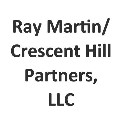 Ray Martin/Crescent Hill Partners, LLC logo
