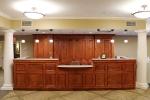 renovations-16