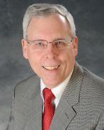 Walter Sankowski: Treasurer of the UMHH Board of Directors