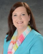 Kathy Welden-Pinney: Director of Housing and Community Based Services at The Wesley Community