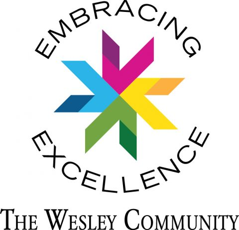 The Wesley Community implements Embracing Excellence initiative to enhance services for aging population