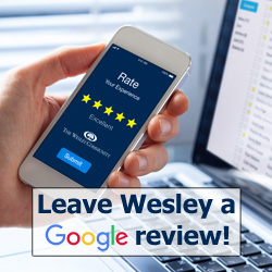 Person rating his experience with 5 stars on smartphone app screen, concept about online customer satisfaction feedback and quality evaluation of service, hotel or restaurant.