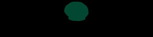 The Wesley Community logo