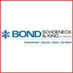 bond-schoeneck-king-logo