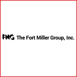 The Fort Miller Group logo