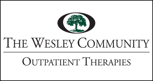 Outpatient Therapies Logo