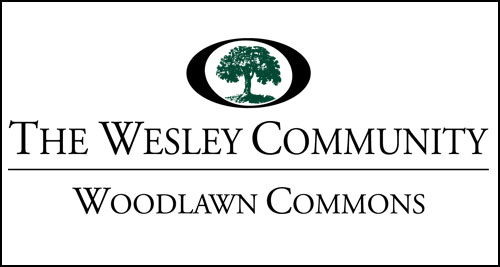Woodlawn Commons Logo