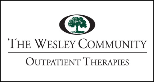 Outpatient Therapy Logo