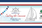 Wesley_Sailing-into-Summer_FB-2