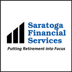 Saratoga-Financial-Services-Logo