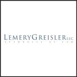 Lemery-Greisler-Logo
