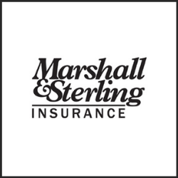 Marshall-And-Sterling-Logo