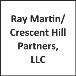 Ray-Martin-&-Crescent-Hill-Partners-Logo