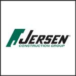 Jersen-Construction-Logo