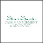 Adirondack-Case-Management-Logo