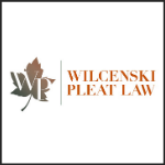 Wilcenski-And-Pleat-Logo