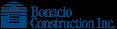Bonacio Construction logo
