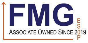Fort MIller Group logo