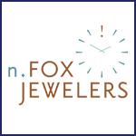 N-Fox Jewelers Logo