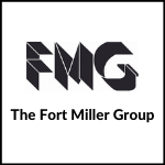 The Fort Miller Group